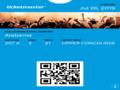 Ticketmaster - Refund problems