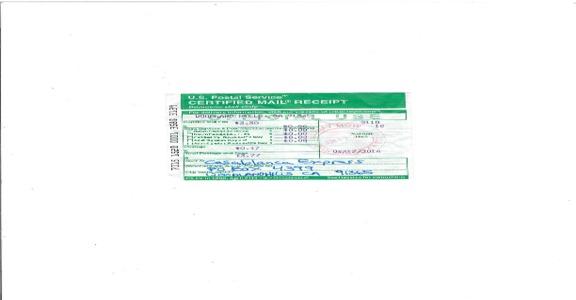 Casablanca Express - FREE DISNEYLAND TICKETS