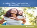Melaleuca - People often criticize what they don't understand.