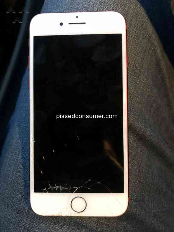 a7b6142bce800b 1963 Top Rated Letgo Reviews and Complaints Page 4 @ Pissed Consumer