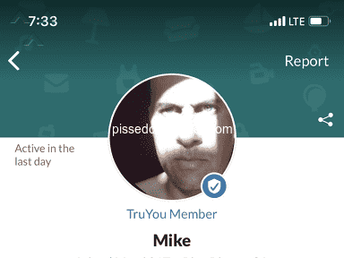 OfferUp Profile review 555707
