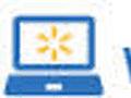 Walmart.com Security Breaches