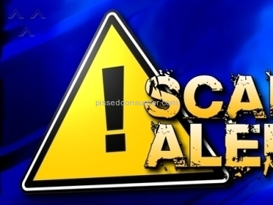 SPS Review Forum - Scam Alert - FTC Investigation on Yaya Maria Hope
