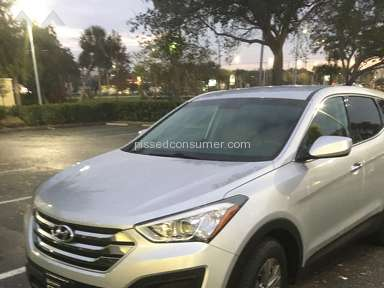 Enterprise Car Sales Sales Representative review 255516
