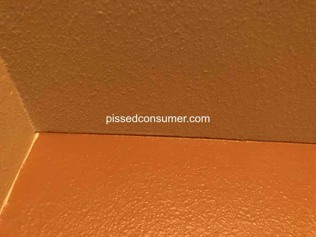 The Paint Doctor Colorado Springs Co 80919 Painting And Wallpapering Review 342730