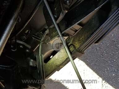 Ziebart Car Undercoating review 247320