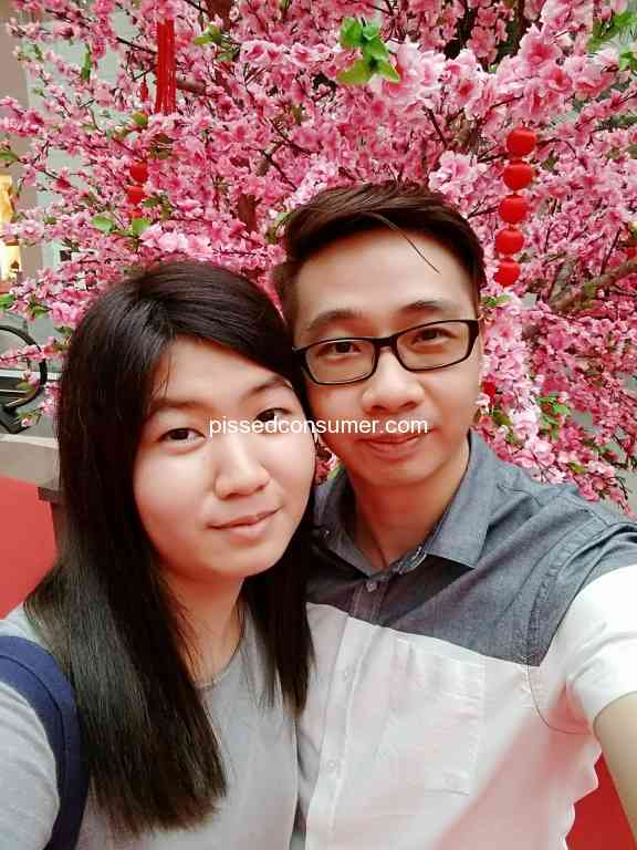 Free international women dating