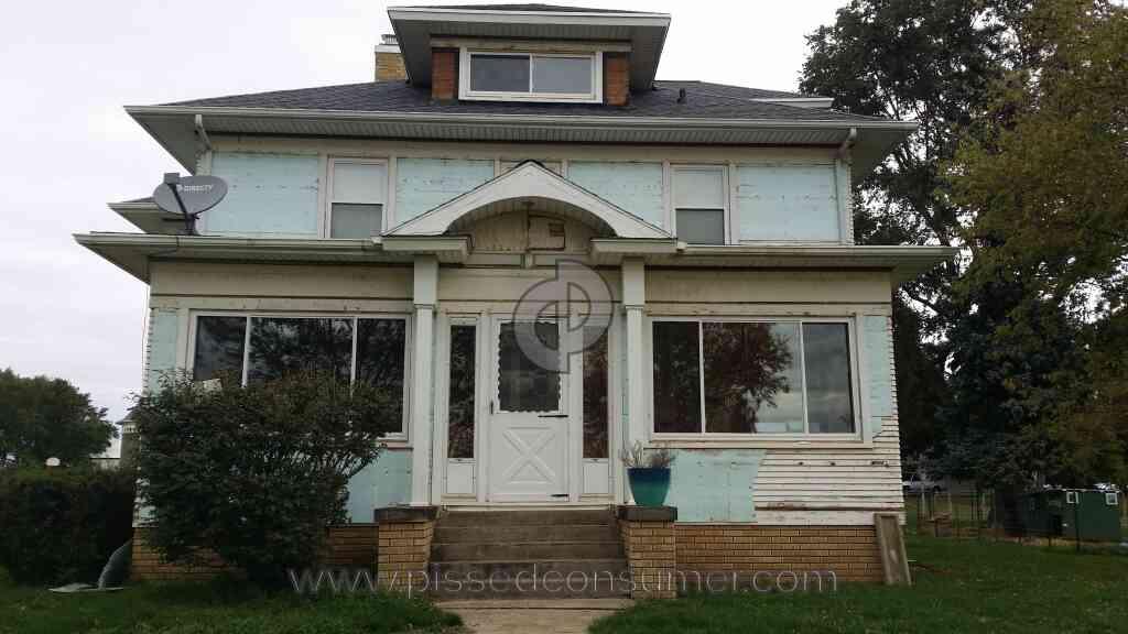 189 paul davis restoration reviews and reports pissed consumer. Black Bedroom Furniture Sets. Home Design Ideas
