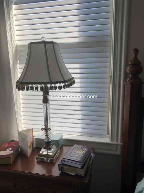 55 Steves Blinds And Wallpaper Reviews