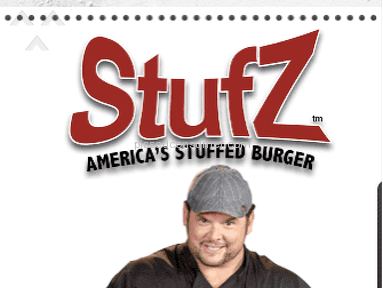 StufZ Auctions and Internet Stores review 31851