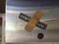 Kitchenaid Ksf26c4xyy Refrigerator