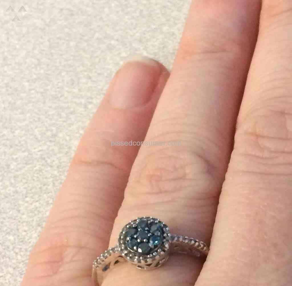 27 Georgia KAY JEWELERS Reviews and Complaints Pissed Consumer
