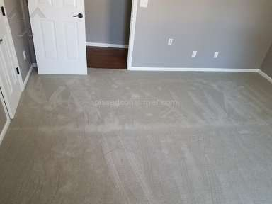 Lowes Carpet Installation review 271764
