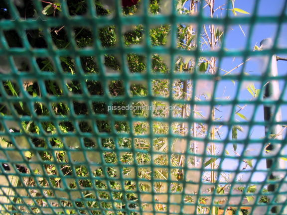 Florabest Greenhouse