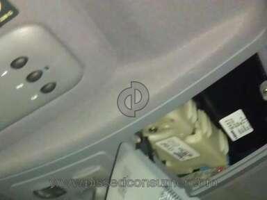 Nicks Auto Auto review 8279