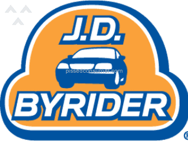 Jd Byrider - Cnac Financing Auto Loan Review