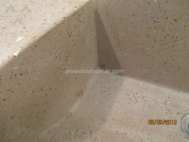 Artistic Concrete Expressions Home Construction and Repair review 26665