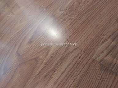 Lowes Geminifl Ooring Flooring review 255990