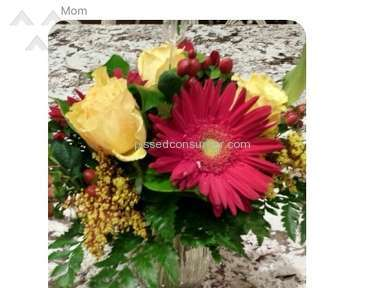 Flower Delivery Express Flowers review 108961