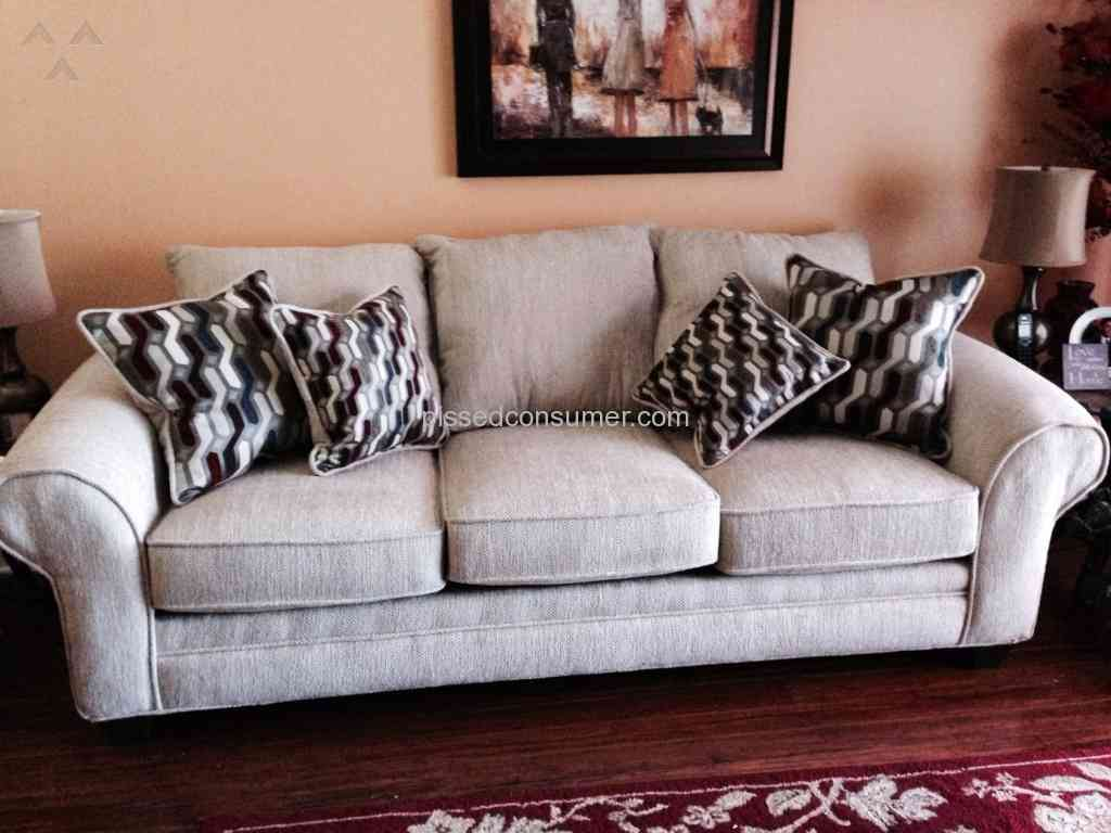 Rooms To Go Furniture And Decor Review 68261
