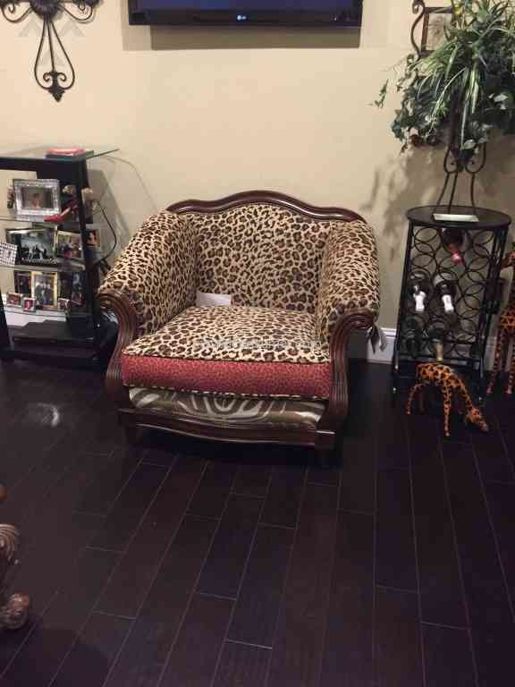 154 Thomasville Furniture Reviews and Complaints Pissed Consumer