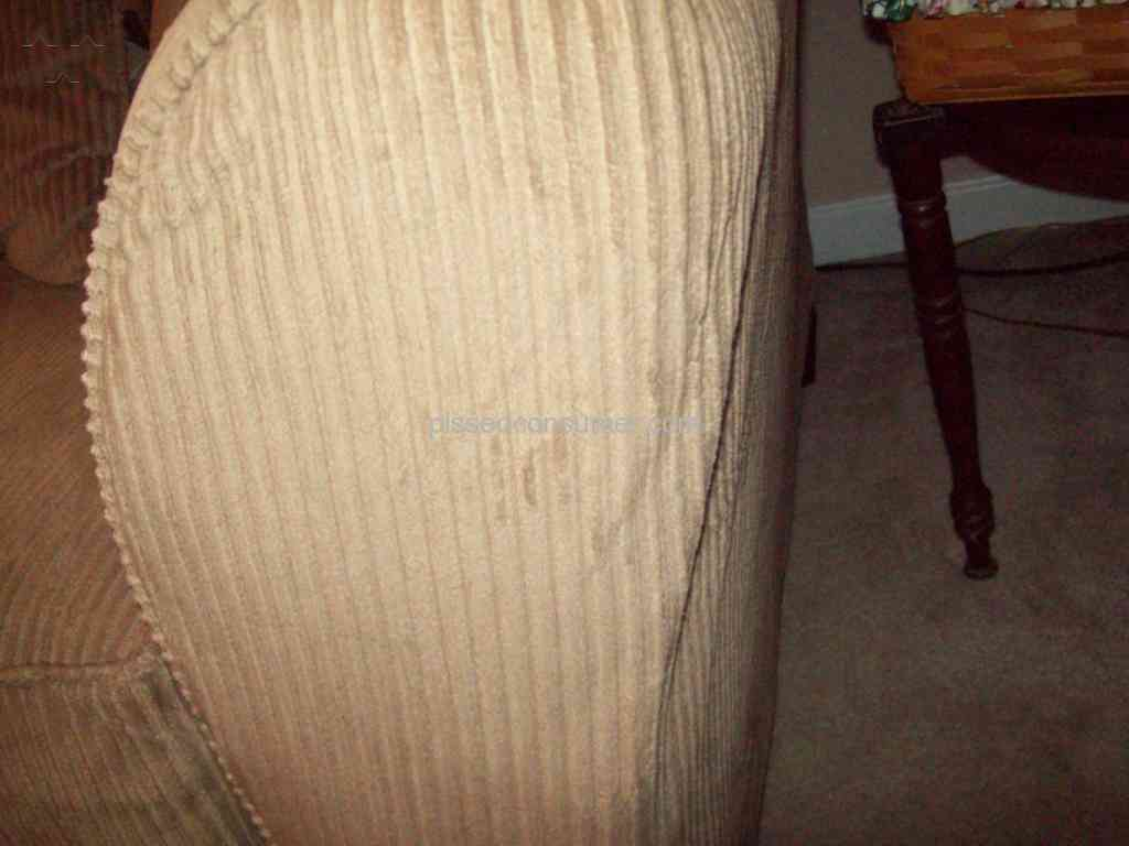 Furniture Row Furniture And Decor Review 32225