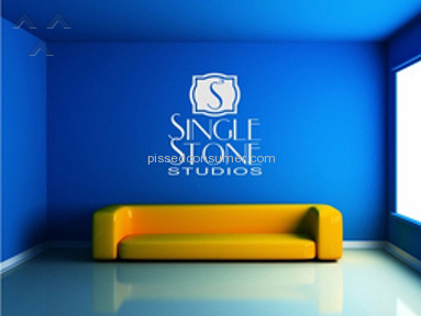 Single Stone Studios Footwear and Clothing review 6550