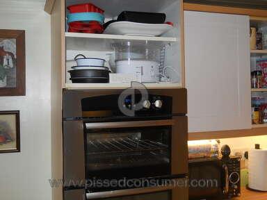Kitchen Magic Uk Kitchen Door Fronts Replacement review 131563