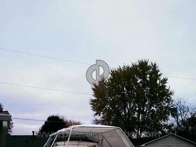 Shelterlogic - Simple Review #1480113125