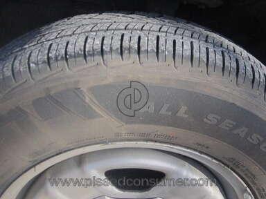 Hercules Tires Tires review 38547