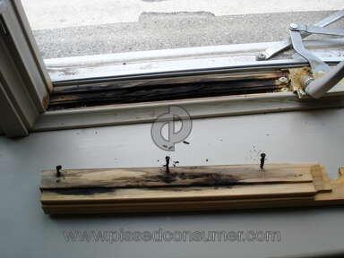 Pella Window review 28595