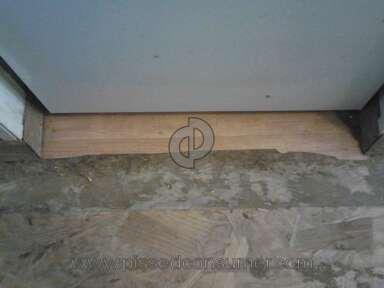 Puroclean Restoration review 115473