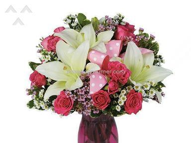 Flower Delivery Express Bouquet review 85273