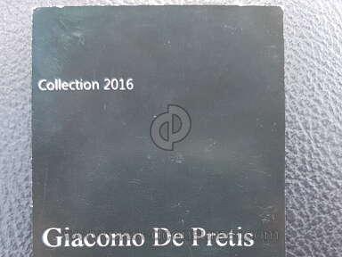 Ga Milano Jacket review 137017
