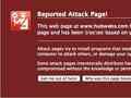 www.hubwebs.com *** Spam and Virus Complaint