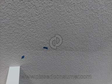 LGI Homes Construction and Repair review 876202