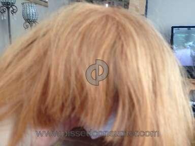 E-wigs Wig review 97529