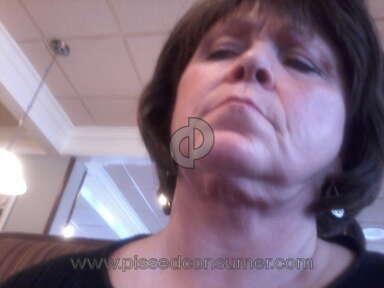 Lifestyle Lift Procedure review 67371