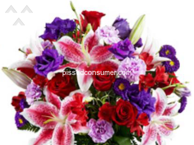 Justflowers - WARNING: Stay away!! WORST EXPERIENCE EVER!!