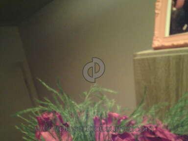 1800flowers Bouquet review 63427