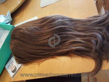 Howigs - Rip off Wigs