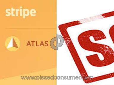 Stripe Atlas Membership review 273594
