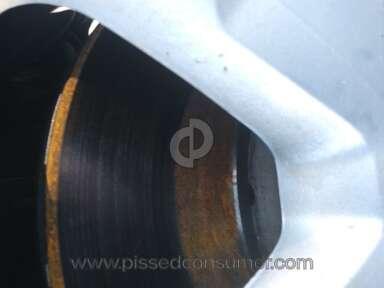 Tire Kingdom Truck Repair review 254798