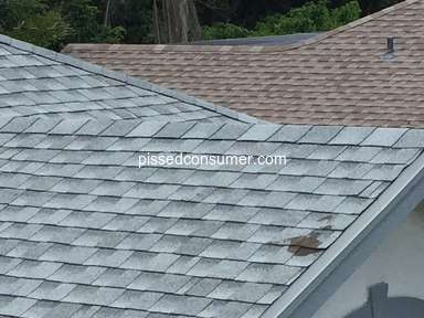 Lowes Roofing review 325134
