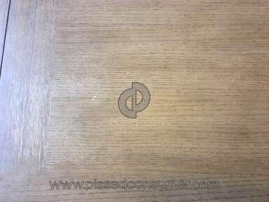 Art Van Furniture Furniture and Decor review 296236