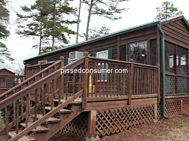 Kampgrounds Of America Charlotte Fort Mill Koa Campground review 287582