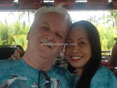 A Foreign Affair Online Dating review 149018