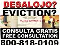 EVICTION HELP 911 RICHARD TELLEZ, RICHARD SANTOS SCAM