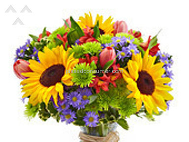 From You Flowers Flowers review 56591