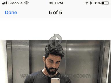 Shaadi - Romance scam
